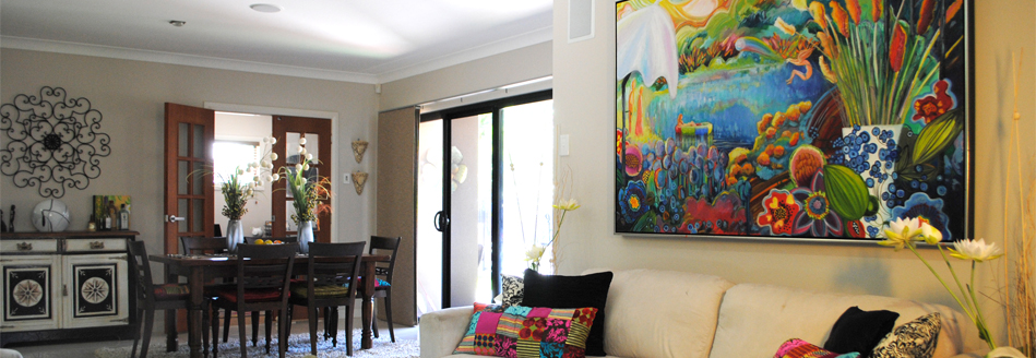 art-consulting-services