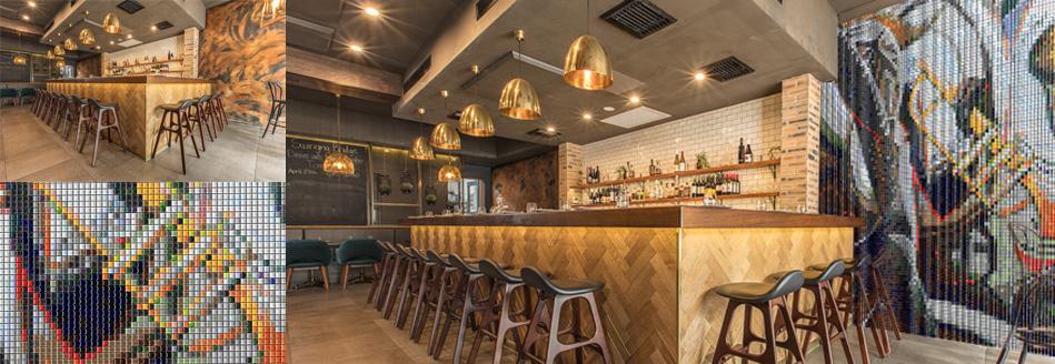 tile-ideas-for-restaurants