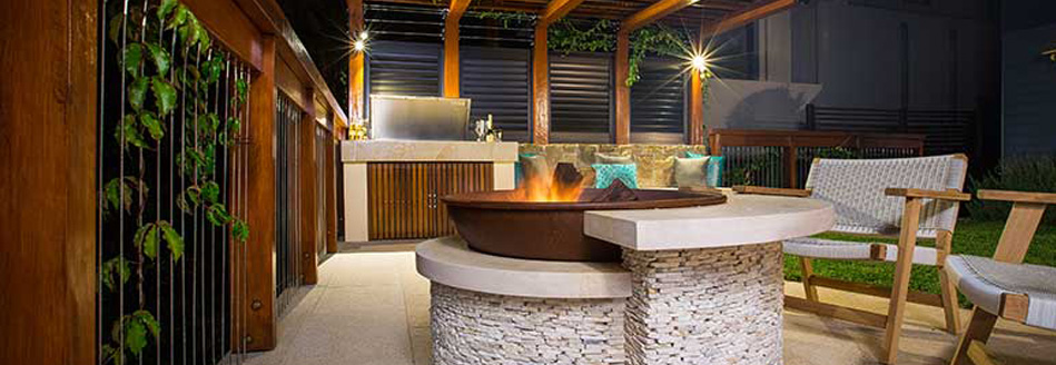 custom-designed-firepits-brisbane