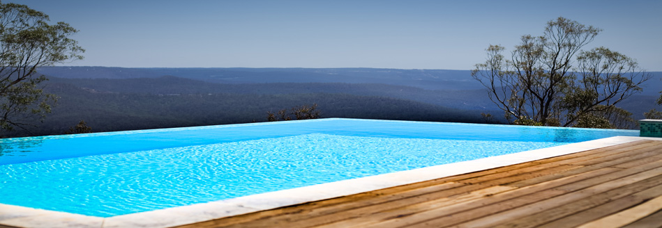 infinity-pools-and-landscapes-brisbane