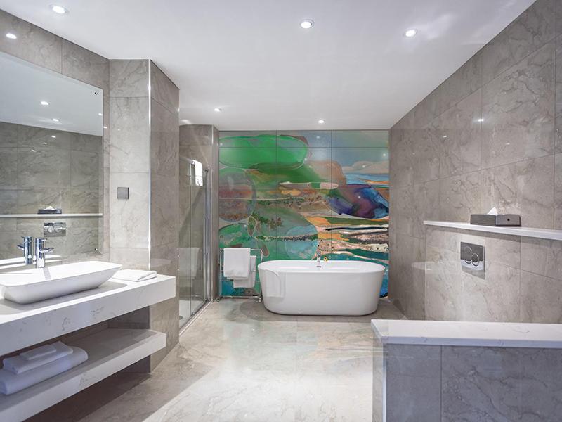 brisbane-home-renovations