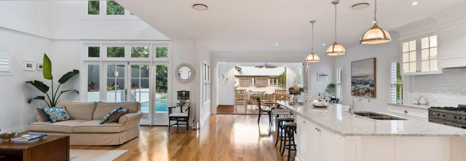 Urban-design-solutions-home