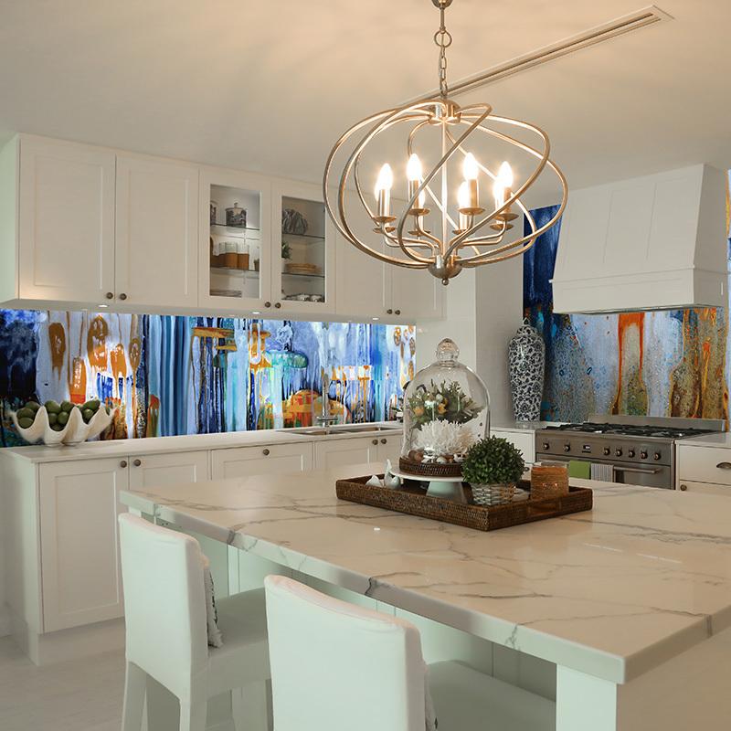 Hunt-House-Kitchen