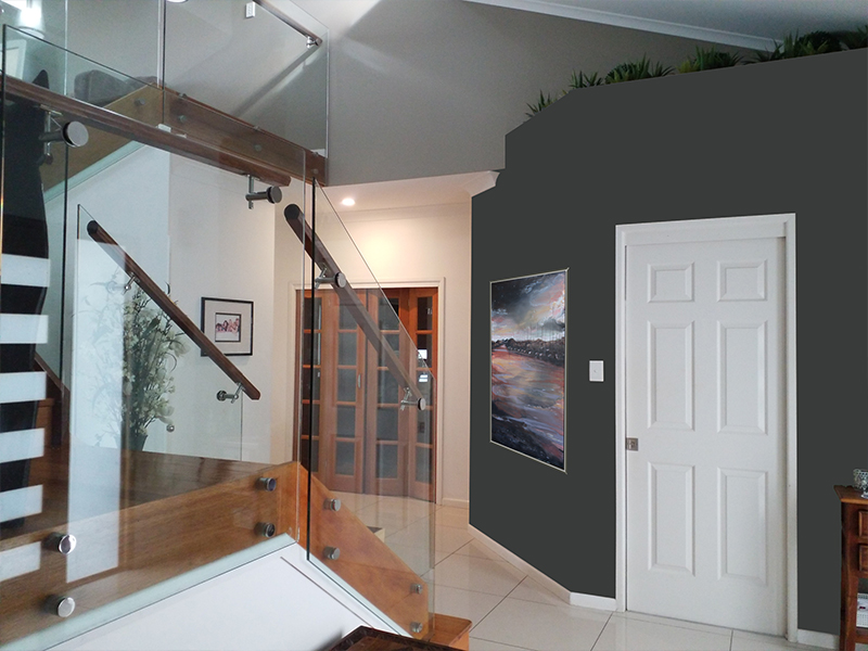 ccosmetic-home-renovations-brisbane-Custom-Painting-Private-Art-Commission-by-Sharron-Tancred