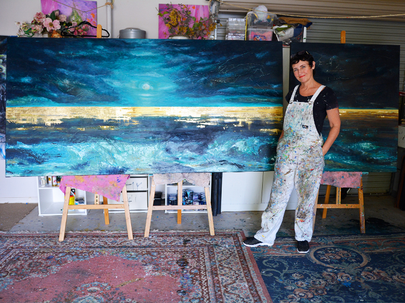 Water-themed-home-decor-Art-by-Sharron-Tancred