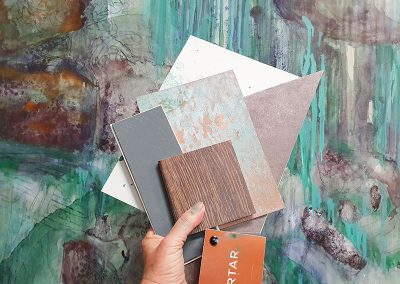Colour-Scheme-for-Natural-Modern-Cosmetic-Renovation-by-Sharron-Tancred