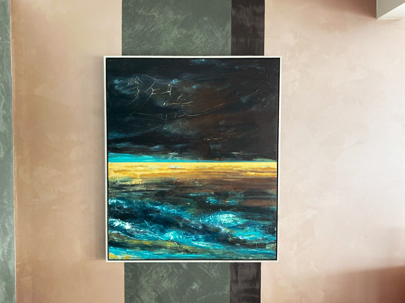Water-themed-artworks-by-Sharron-Tancred