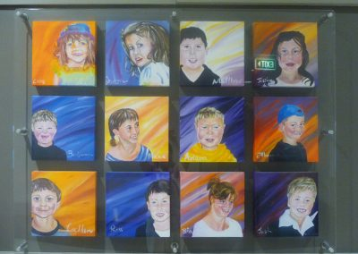 Shopping-Mall-Children-Portraits-by-Sharron-Tancred-@-TailoredArtworks