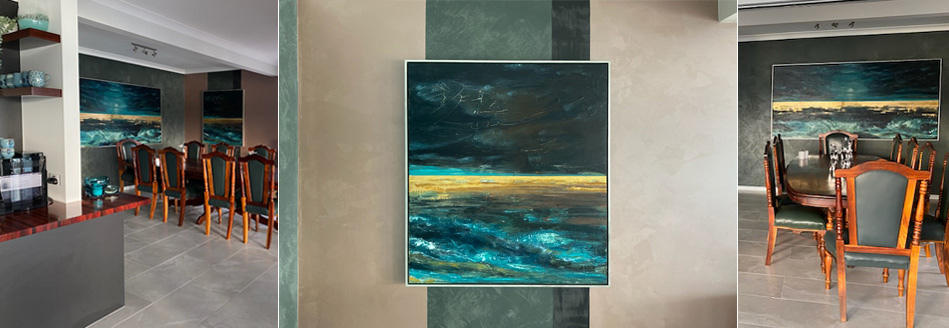 water_themed_home-decor_and_water_themed_artworks_for_cosmetic_home-Renovations-Brisbane_by-Sharron-Tancred-Tailored-Artworks