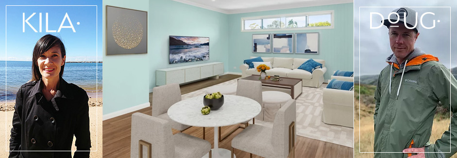 home-renovation-plans-My-Story_co_interior_design-Brisbane_in_collaboration_with_Sharron_tancred_at_Tailored_Artworks