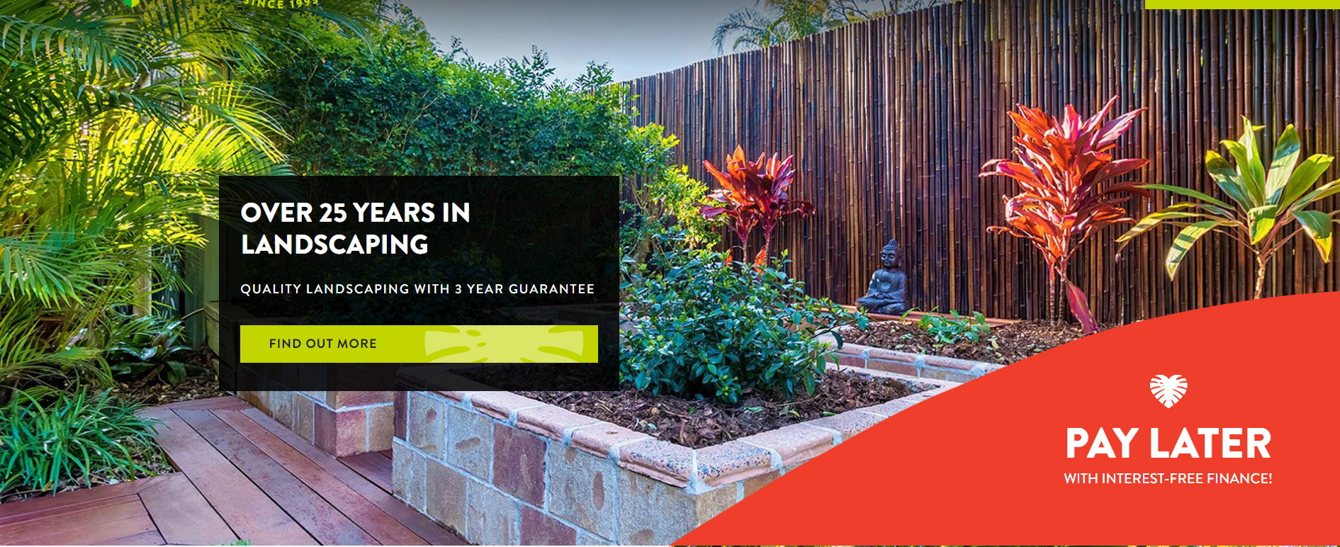 Original Landscaping Company-build-your-home-art-with_OLC-and_The_Mural_Shop