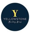 yellowstyone Building Group Logo