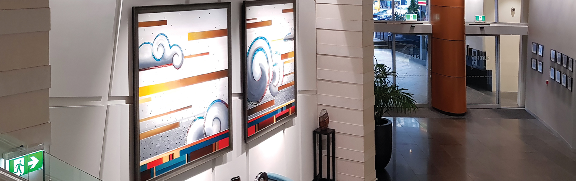 02-Corporate Artworks-for_commercial_decors_and_hotel_foyer_artworks_Brisbane_by_Sharron_Tancred_Tailored_Artworks-v2
