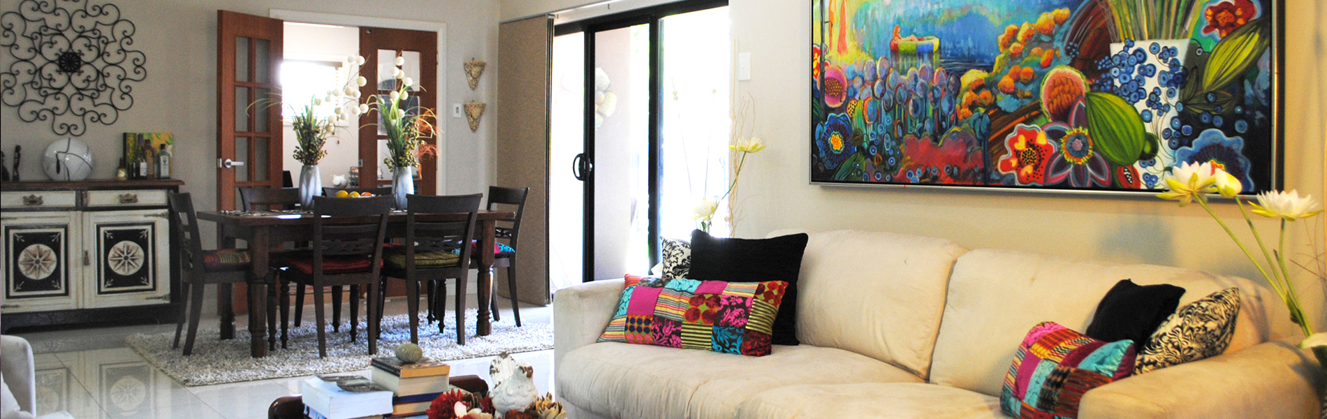 Contact_Tailored_Artworks_Brisbane_Artists_who_Decorate