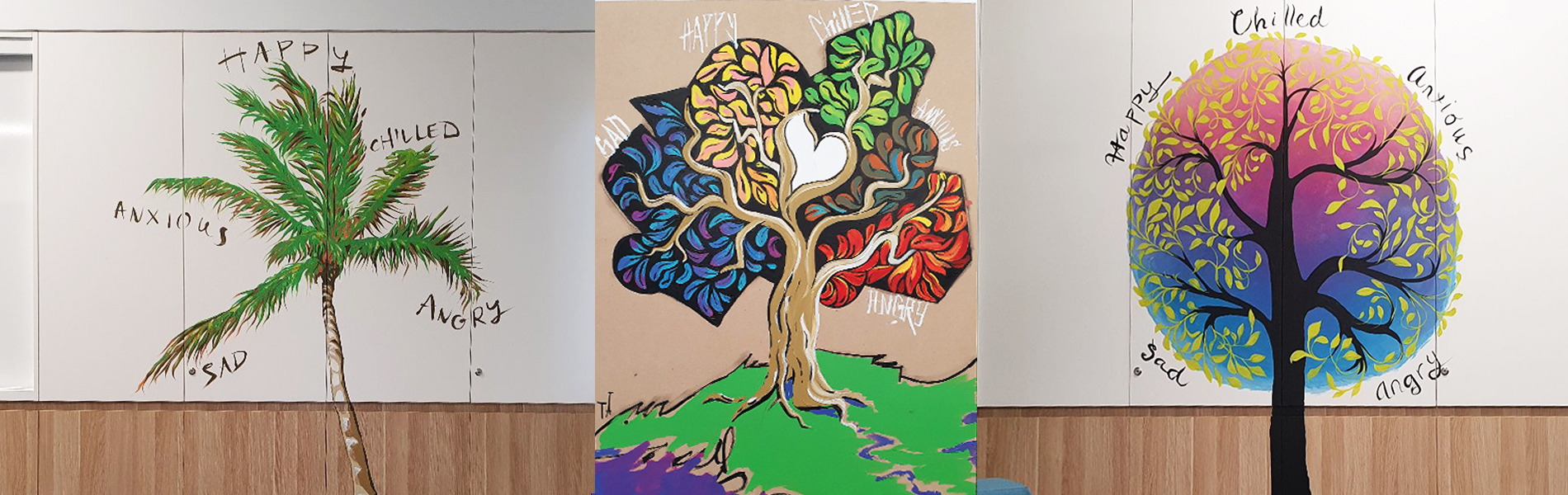 YMCA-Hand-painted-murals-by-Sharron-Tancred-The-Mural-Shop