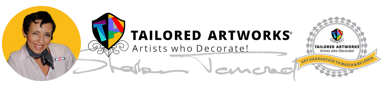 2021-Logo. Signature. Guarantee. Awards masthead