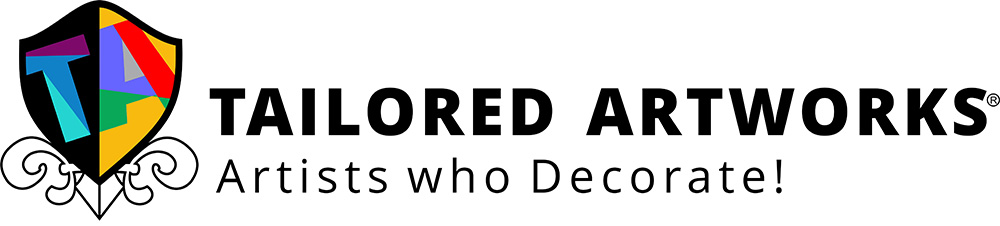 Tailored Artworks-Artists who Decorate-Logo-High Res-RGB-Side-1000px