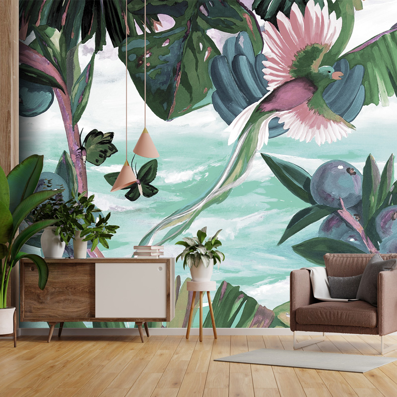 art_and_decor_consultants_brisbane.  Customised_artwork_by-Sharron-Tancred. Custom_wall_murals_Feature_wall_Designs_and _Feature_Wall_Art.  Buy_large_art_direct_in_Australia. Commission_an_Artist_or_corporate_art. As Brisbane Home Renovation artists we do cosmetic home renovations.